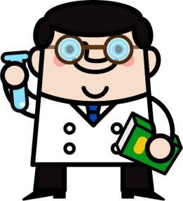 医薬品原料メーカーが開発した発酵法のオルチニン