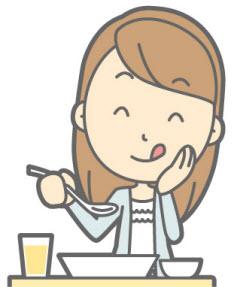 貧血・鉄分不足は取り入れやすい食事療法から